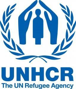 4815unhcr_logo