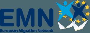 European Migration Network
