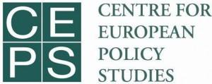 Centre for European Policy Studies (CEPS)