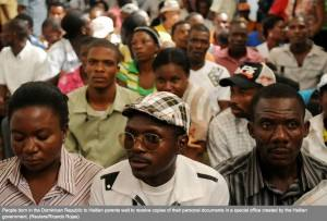 haiti_news for american news june