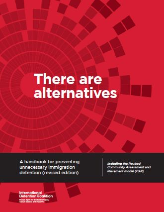 There are alternatives - Publication