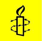 Amnesty International Netherlands