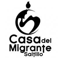 Casa del Migrante de Saltillo