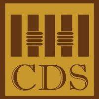 Center for Detention Studies (CDS)