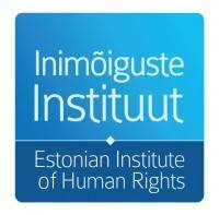 Estonian Human Rights Centre (EHRC)