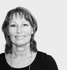 Libby Zerna - Staff Profile