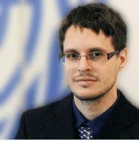 Marek Linha - NOAS Advisory Committee Profile