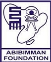 Abibimman Foundation