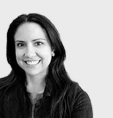 Vanessa Martinez - Staff Profile