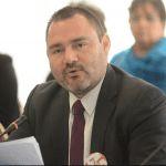 Vinicio Sandoval
