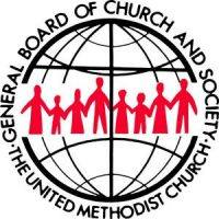 General Board of Church and Society, United Methodist Church