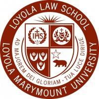 International Human Rights Clinic, Loyola Law School