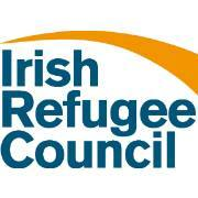 Irish Refugee Council (IRC)