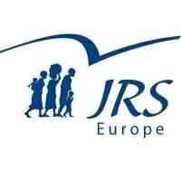 Jesuit Refugee Service (JRS), Europe