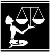 Jakarta Legal Aid Institute (LBH)