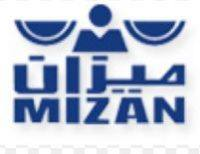 Mizan Law Group for Human Rights