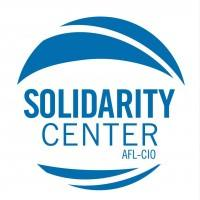 The Solidarity Center, Sri Lanka