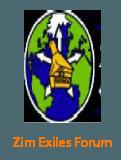 Zimbabwe Exiles Forum