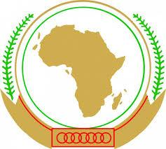 African-Commission-Logo