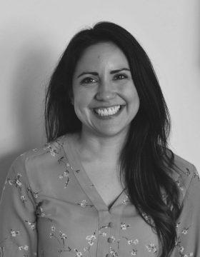 Vanessa Martinez arias